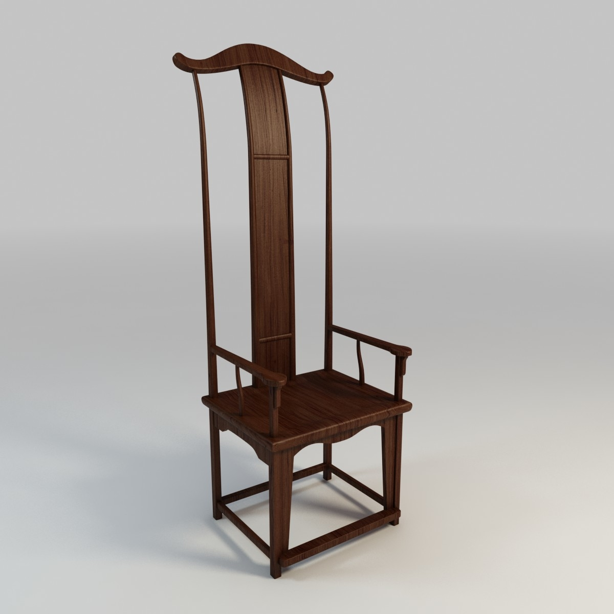 Groovy Arhaus Wood Arm Chair Forskolin Free Trial Chair Design Images Forskolin Free Trialorg