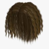 obj karen hair