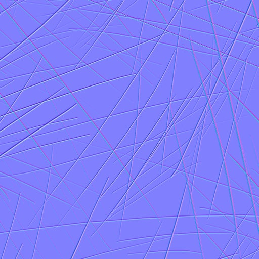 Texture Other normal map 24