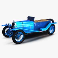 1923 chenard walcker obj