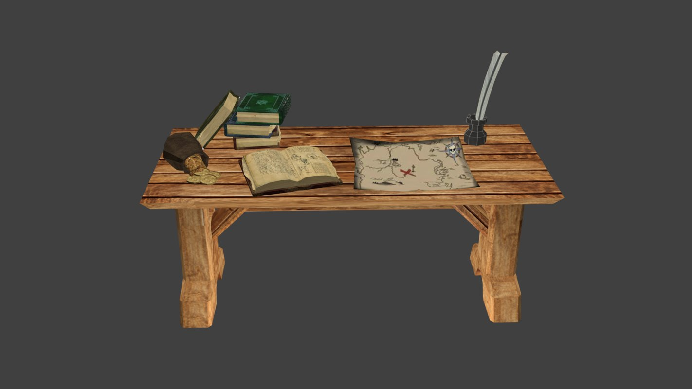 Quest table 3d model for Nfpa 72 99 table 7 3 1