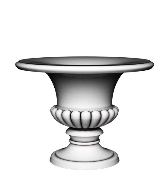 max vase