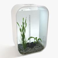 Aquarium Biorb Life
