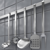 max kitchen accessories set 2