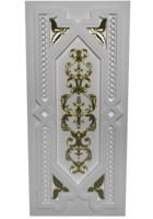 style ornamental max