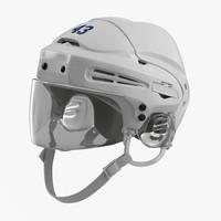 Hockey Helmet Generic 5