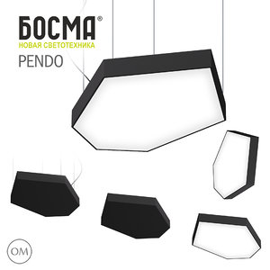 lamps dimmable lighting max free