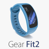 samsung gear fit2 2 3ds