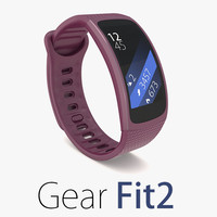 samsung gear fit2 2 max