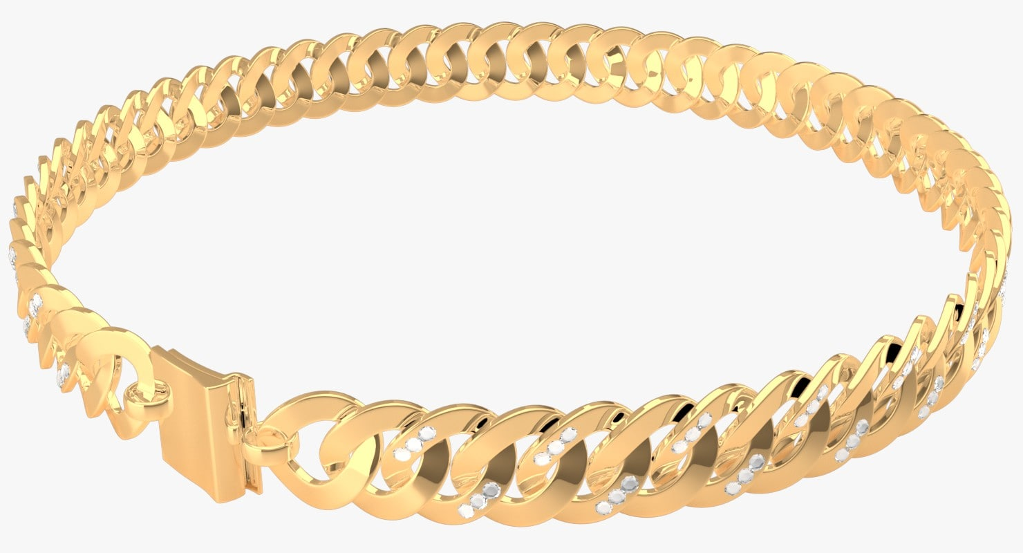 obj bracelet