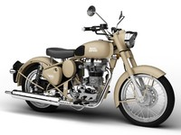 max royal enfield classic desert storm