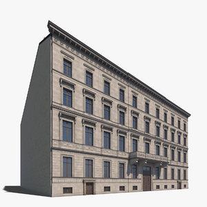 obj berlin oranienstrasse building