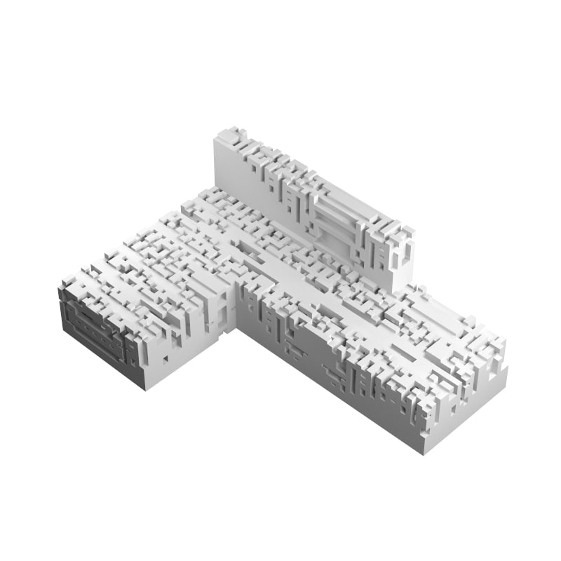 3ds n-omino l-block 2
