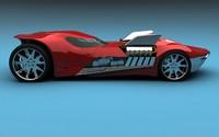 toy car2