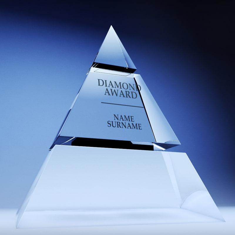 max trophy award cup 08
