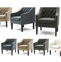 max chair 05