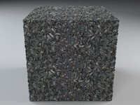 5k Seamless Phloem texture