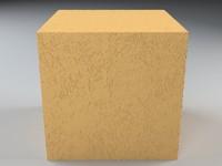 5K Seamless Wall texture