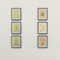 3d invent frames set