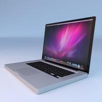 laptop obj free
