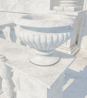 max vase stone 05