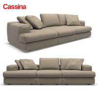Cassina 192 - 193 Miloe