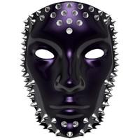 3d model helmet accessory