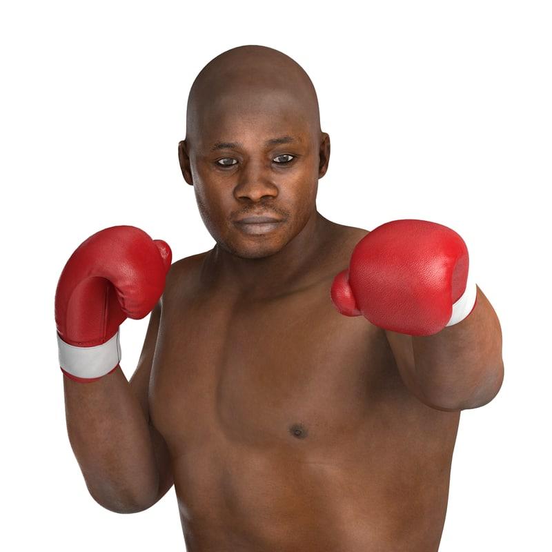 Big african american amateur boxers xxx karishama kapoor