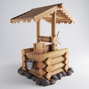 wooden wood ma