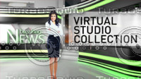 VIRTUAL STUDIO COLLECTION