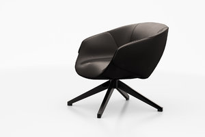 max anita metrica armchair