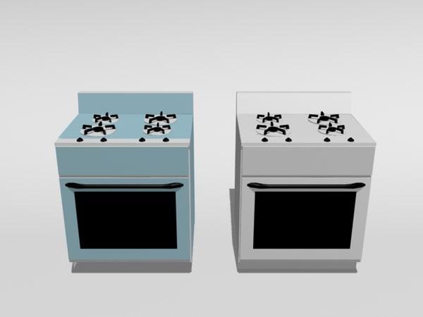 fbx vintage kitchen