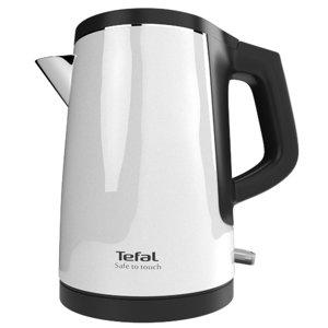 3d tefal teapot