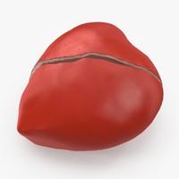 max heart 05
