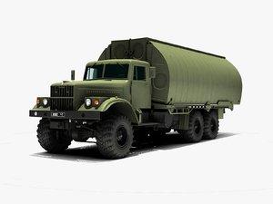 soviet pmp max