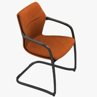 brunner chair max
