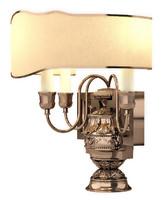 Vintage Bracket Light