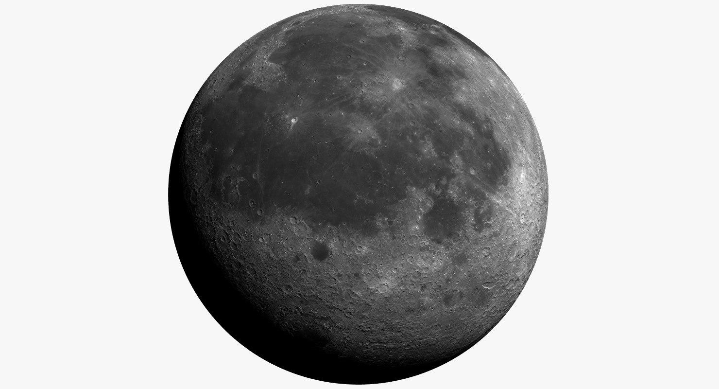 moon 72k lwo