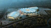 Grand Stadium 004