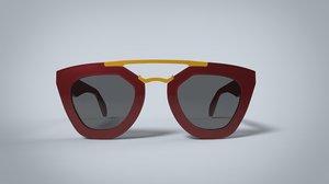 max sunglass glasses sun