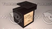 design cabinet box max
