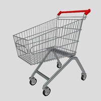 Shpping Cart
