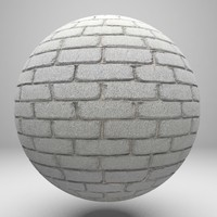 Stone Texture & Material 3K Tile