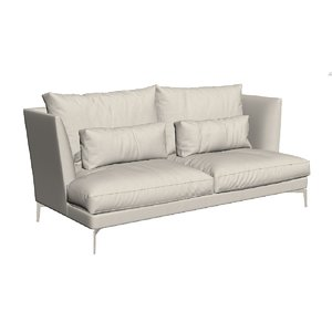 standart sofa max