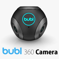 360fly camera 3d 3ds