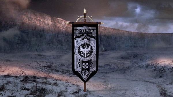 thrones night s watch blend
