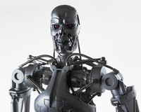 Terminator t 800
