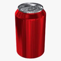 x realistic aluminum aluminium