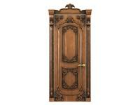 Door Classic 0006