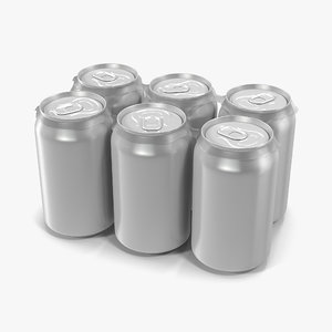 pack cans 3ds
